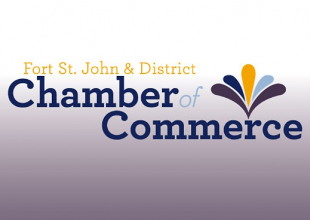 Chamber Of Commerce Elects New President