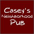 Casey's Neighborhood Pub