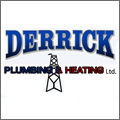 Derrick Plumbing & Heating Ltd.