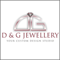 D & G Jewellery