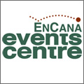 Encana Events Center
