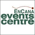 Encara Events Centre
