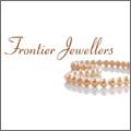 Frontier Jewellers