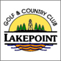 Golf & Country Club - Lakepoint