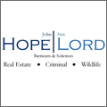 Hope Lord Law Firm