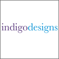 Indigo Designs