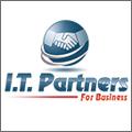 I.T. Partners Inc.