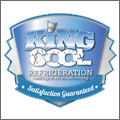 King Cool Refrigeration