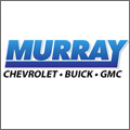 Murray Dealership