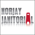 Norjay Janitorial Commercial and Industrial Cleaning
