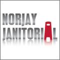 Norjay Janitorial