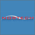 Nortech Data Services