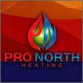 Pro North Heating Inc.