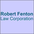 Robert Fenton Law Corporation