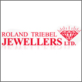 Roland Triebel Jewellers Ltd.
