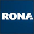 Rona - Fort St. John
