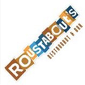 Roustabouts