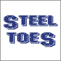 Steel Toes Workwear Specialists