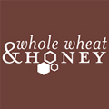 Whole Wheat 'n' Honey Cafe & Coffeehouse