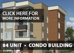 Aspen | Fort St. John - Click here for more details