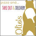 Olio's Pizza Ltd.