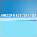 Snider's Electronics
