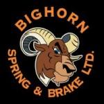 Bighorn Spring & Brake (2006) Ltd.