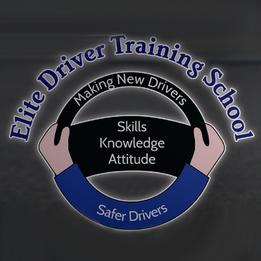 Elite Driver Training School