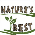 Nature's Best Landscape Products