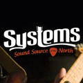Systems By Trail