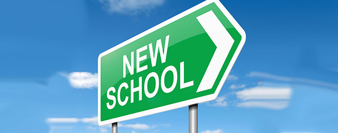 3 New Schools For Fort St. John