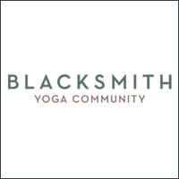Blacksmith Yoga Community