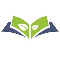 Fort St John Literacy Society