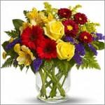 Lilies & Lavender Floral Boutique