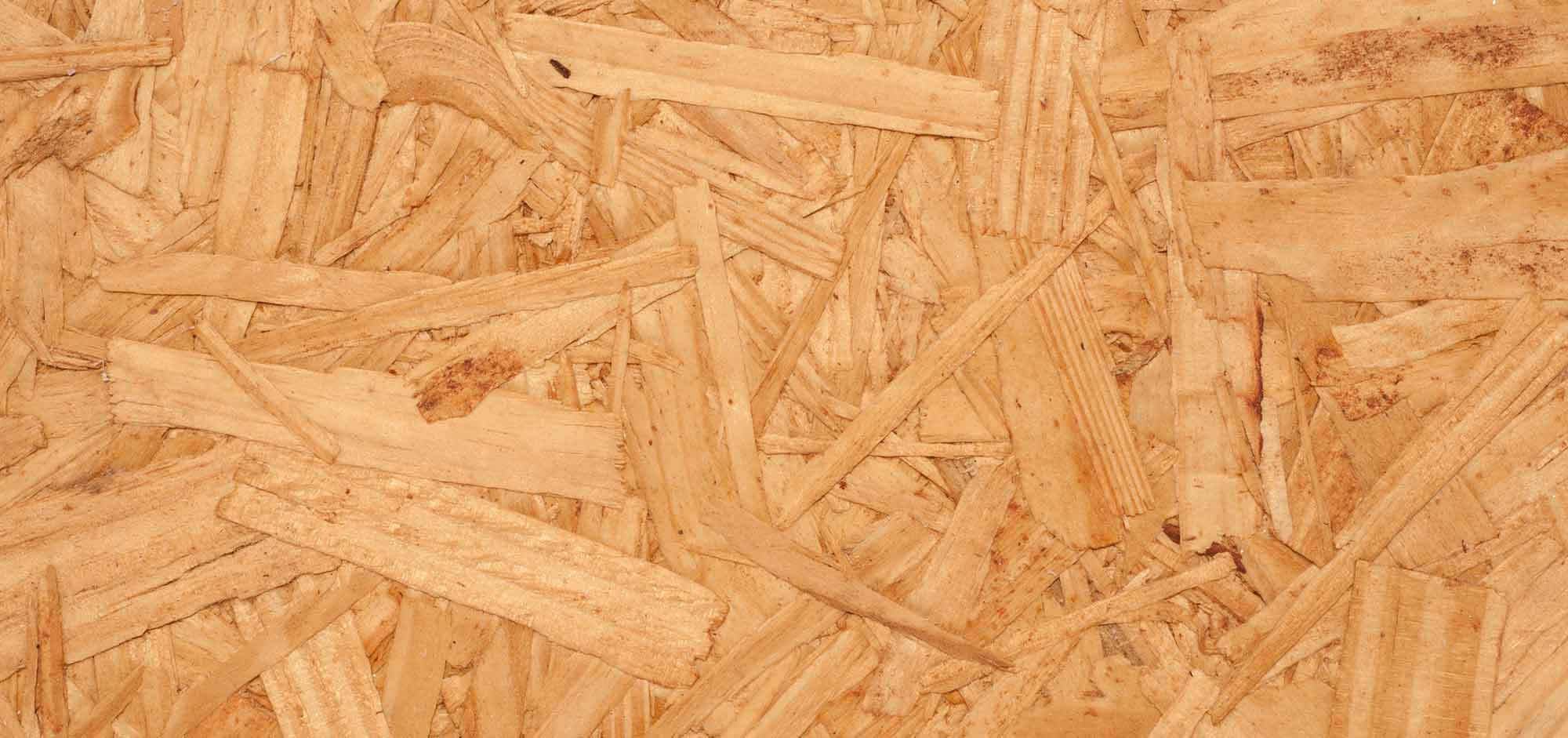 Oriented Strand Board : Mdi use allowed in fort st john mill s bc
