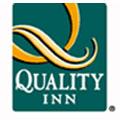 Quality Inn Northern Grand Hotel