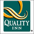 Quality Inn Northern Grand Hotel