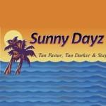 Sunny Dayz Tanning Studio