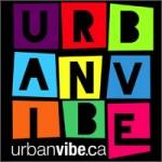 Urban Vibe