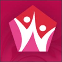 Women's Resource Society