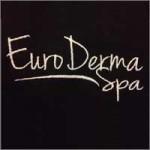EuraDerma Spa