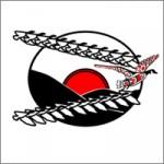 B.C Association of Aboriginal Friendship Centers