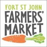 Fort St. John Farmers Market