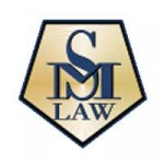 Stephen MacAdams Law Corporation