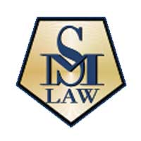 Stephen MacAdams Law Corporation