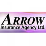 Arrow Insurance Agency Ltd.