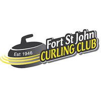 Fort St. John Curling Club