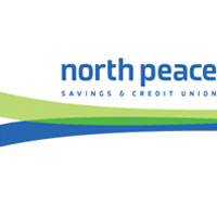 North Peace Financial Planning Services Ltd.