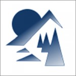 Northern BC Distance Education School