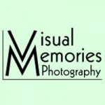 Visual Memories Photography